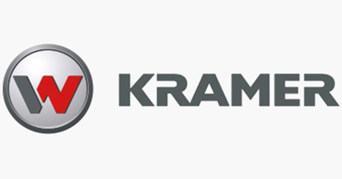 Kramer - Collé Rental & Sales