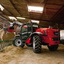 Manitou MLT 629-20inC