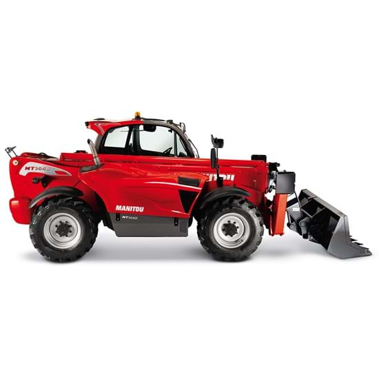 Manitou MT 1440EP