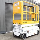 Hy-brid Lifts HB1430 CE