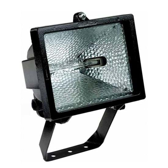 Worklight 500-1000W