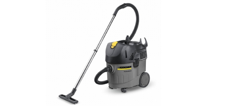 hire wet dry vacuum cleaner near me